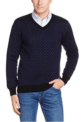 Flat 50% Off on Raymond winter clothing
