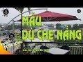 350 Mẫu Dù Che Nắng Mưa Ngoài Trời Đẹp - Dù Che Nắng Mưa Quán Cafe 2019 - Dù Lệch Tâm TPHCM