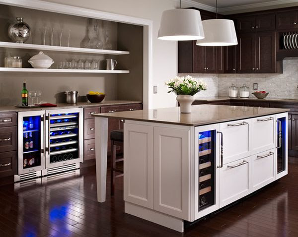 2-kitchen-island-with-built-in-refrigerator