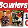 World Series of Bowling Returns to Reno Nov. 7-19 – Bowlers Journal International – Professional Bowling Magazine: News, Events & Information