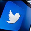 Twitter forms NBC deal to stream from tweets
