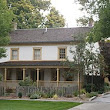 Nelson Wheeler Whipple House - Wikipedia, the free encyclopedia