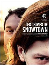 Les Crimes de Snowtown