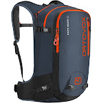 Ortovox Haute Route 32 Backpack (Night Blue)