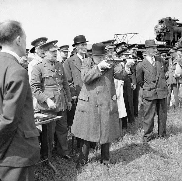 File:Winston Churchill As Prime Minister 1940-45 H10688.jpg