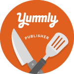 Yummly Publisher