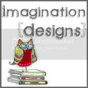 Use Your Imagination Designs