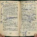 Wallace_Books_Lewis_003_large_jpg_600x550_q85