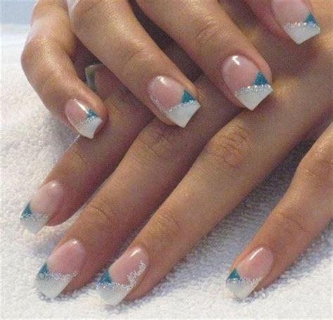 40 Ideas for Wedding Nail Designs   Nails   Nails, Wedding