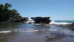 Bali Beaches; Welcome To Bali
