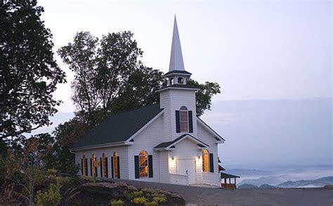 small chapels    chapel     chapel