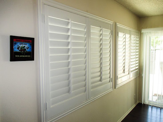 Why to Install Window Blinds in Your Home With These Easy Tips