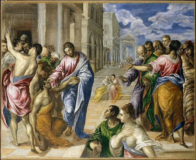 Ficheiro:Christ Healing the Blind MET DT407.jpg