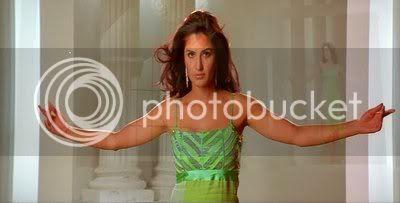 http://i298.photobucket.com/albums/mm253/blogspot_images/Welcome/PDVD_030.jpg