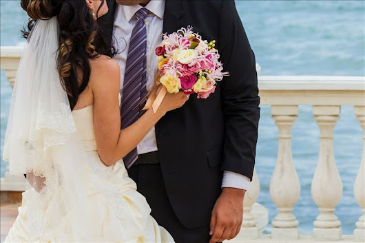 Marriage Green Card After Visa Overstay