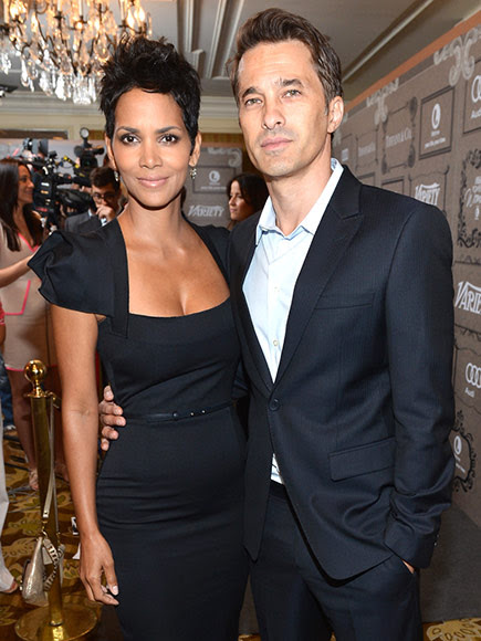 Clash of the Divorce Lawyer Titans: The Attorneys Behind Halle Berry and Olivier Martinez's Split