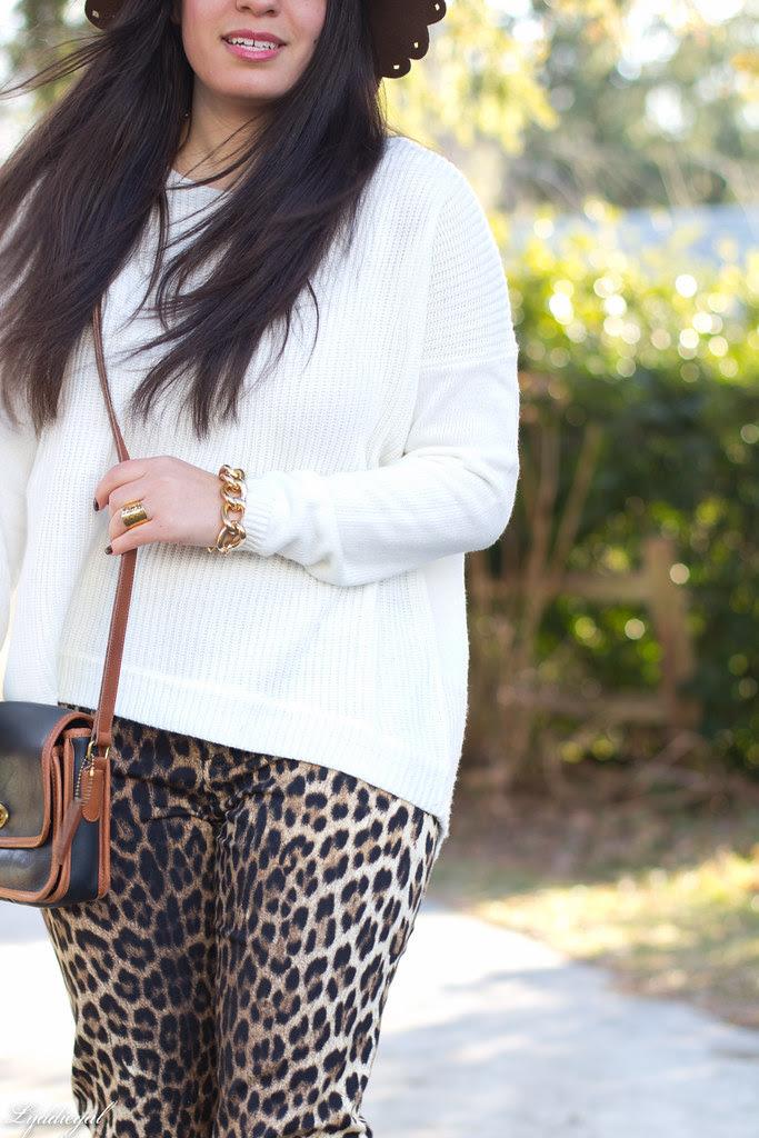 skinny leopard-3.jpg