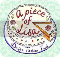 A Piece of Lisa
