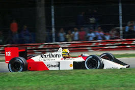 Dominant Formula One Cars in the Sport's History - Essentially Sports