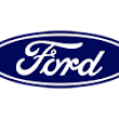 Value Your Trade | Cavalier Ford Chesapeake Square