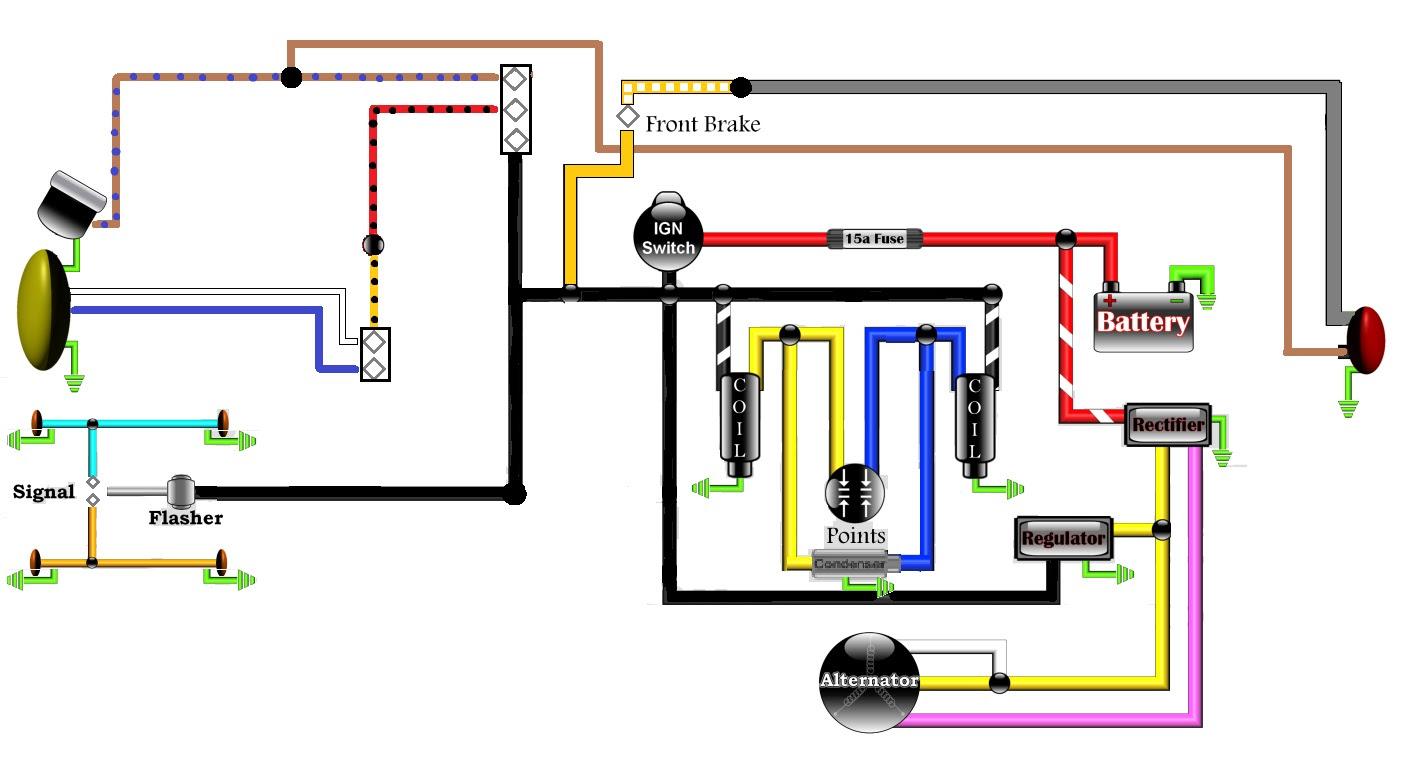 Diagram 1969 Cb350 Wiring Diagram Full Version Hd Quality Wiring Diagram Diagramsfae Caditwergi It