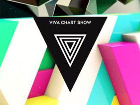http://vivatv-hu.mtvnimages.com/shows/viva_chart_show_new_281x211.jpg?height=211