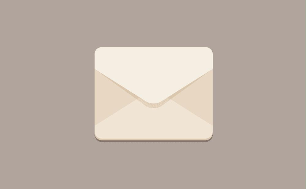 Carta de un diseñador con experiencia: «Lo que aprendí siendo diseñador»
