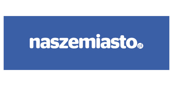 Naszemiasto Targi ślubne Poznań 2019