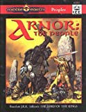 Arnor: the People
