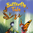 Pink Parrot is proud to announce the co‐production of the animated feature Butterfly Tale by CarpeDiem Film & TV Inc., Montreal and Ulysses Films, Hamburg | INDAC