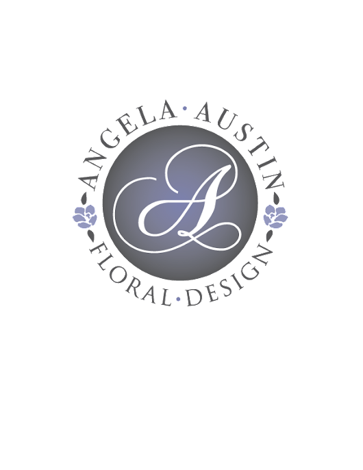 Wedding and Events Angela Austin Floral Design Post Falls Idaho