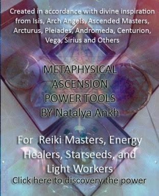 metaphysicalpowertools