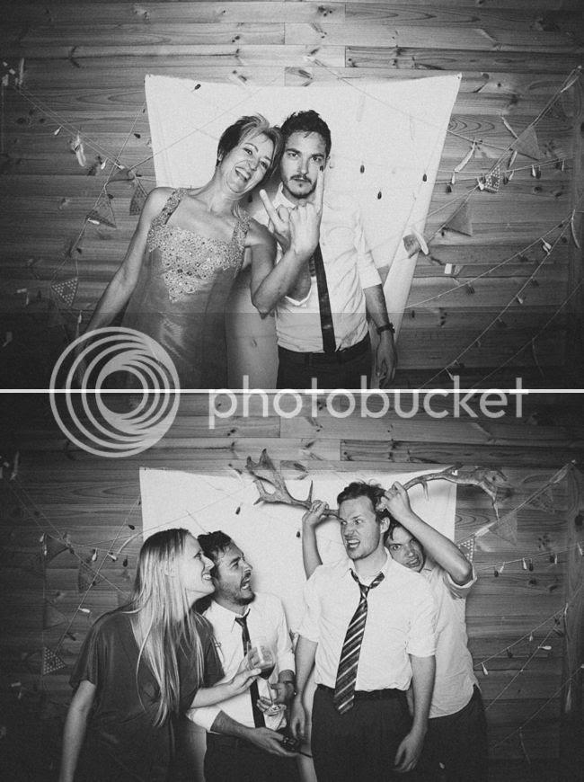 http://i892.photobucket.com/albums/ac125/lovemademedoit/welovepictures%20blog/CC_OldMacDaddy_Elgin_Wedding__108.jpg?t=1355209085