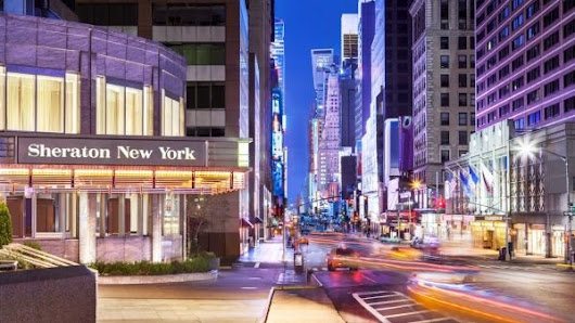 Call for Papers (Third Extended Call): ANS 2019, New York City, NY, January 3-6, 2019 | American Name Society