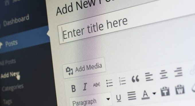 What is Autoblogging? How Autoblogging Works?