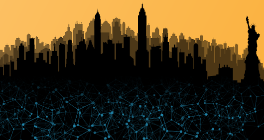 NYC wants to build a cyber army – TechCrunch