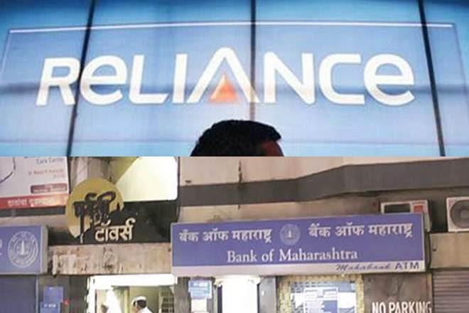 Reliance Nippon Life Insurance enters into bancassurance ...