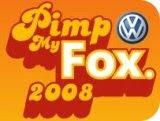Pimp My Fox - MTV