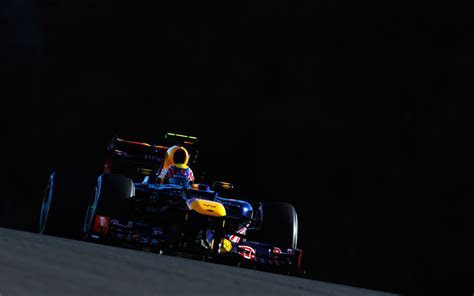 Red Bull Racing F1 Team RB8 2012 Wallpaper   KFZoom