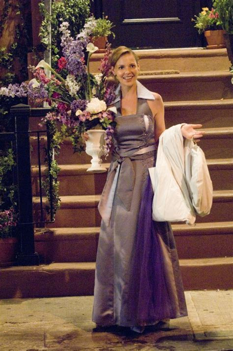27 Dresses (2008)   Katherine Heigl Official Website