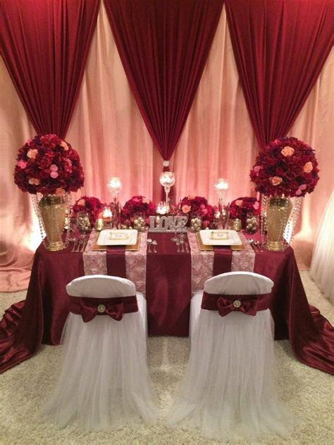 tablescape? ?#?xmas2015? ?#?christmaswedding