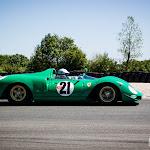 Les 25 Ans de Sport & Collection : Au cœur de la passion Ferrari