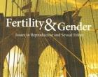 Fertilidad y Género (Fertility & Gender)
