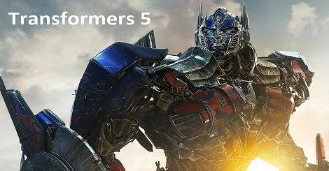 transformers 5 torrent movie full download hd 2017 flexi movie. Black Bedroom Furniture Sets. Home Design Ideas