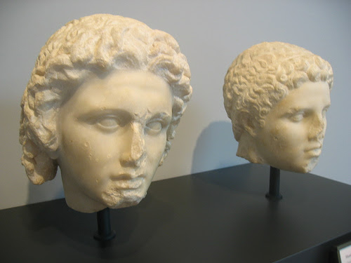 File:Alexander and Hephaestion.jpg