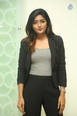 Eesha Rebba New Photos - 16 of 18
