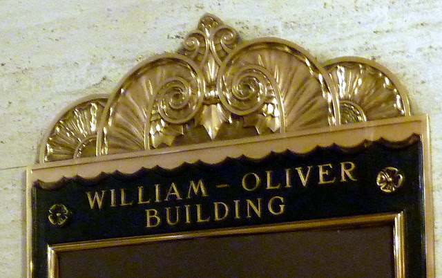P1130735-2012-11-14-William-Oliver-Building-lobby-detail