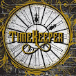 TIMEKEEPER/CROOKED KINGDOM