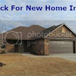 Good Time to Be a Landlord | NW Arkansas Homeowners - New Homes - Real Estate Office Bentonville AR