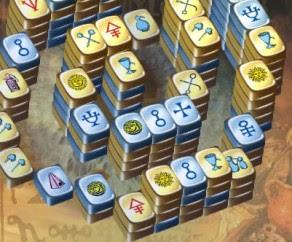 Mahjong Alchemy Kostenlos Spielen Ohne Anmeldung